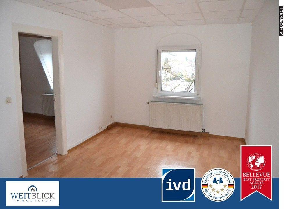 Wohnung Zur Miete In Heilbronn